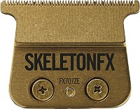 BABYLISS TETE COUPE SKELETON 35 mm P/ FX7870 #