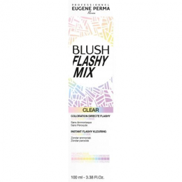 BLUSH FLASHY MIX COLORATION DIRECTE 100ml