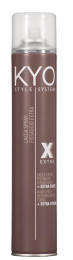 KYO LAQUE EXTRA-FORTE 500 ml