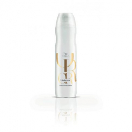 WELLA OIL REFLECTIONS SHAMPOING HYDRATANT 250ml