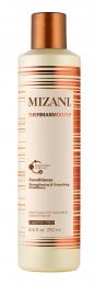 MIZANI THERMASMOOTH CONDITIONER 250 ml