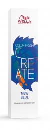 COLOR FRESH CREATE 60 ml