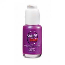 SUBTIL COLOR BOOST 45 ml evds