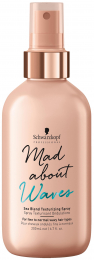 MAD ABOUT WAVES SPRAY TEXTUR. 200 ml