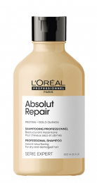 EXPERT SHAMPOING DIFFERENT SOIN 300ml