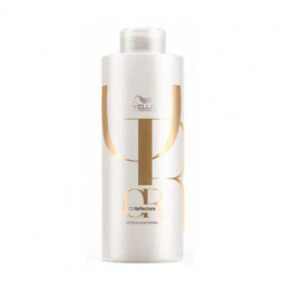 WELLA OIL REFLECTIONS SHAMPOING HYDRADANT 1L