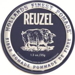 REUZEL POMMADE FIBER/CLAY/MATTE 35g