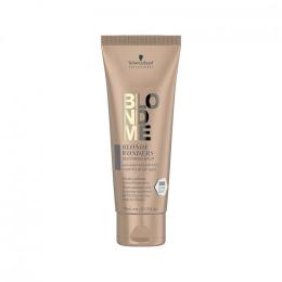 BLONDME BAUME REPARATEUR POINTES 75 ml