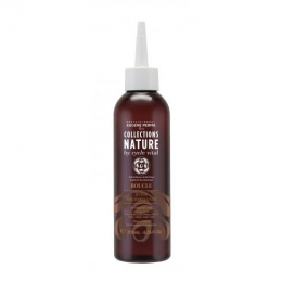 COLLECTIONS NATURE HUILE NOURRISANTE 200ml