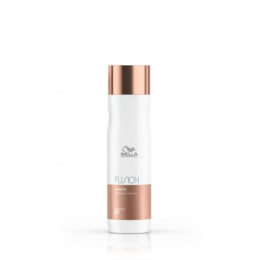 WELLA FUSION ou COLOR MOTION SHAMPOING 250ml
