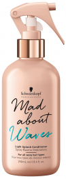 MAD ABOUT WAVES SPRAY BAUME 250 ml