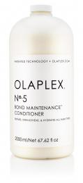 OLAPLEX N°5 MAINTENANCE CONDITIONNER 2000ml