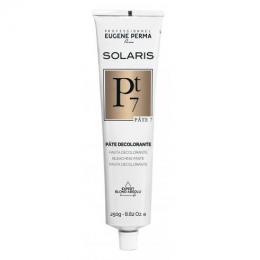 SOLARIS PATE DECO 7+ TUBE 250 g