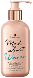 MAD ABOUT BAUME 250 ml
