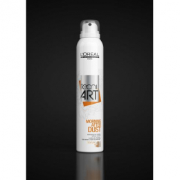 TECNIART MORNING AFTER DUST 200ml