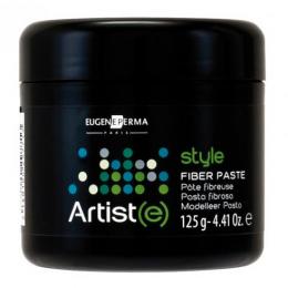 ARTIST FIBER PASTE 125 g