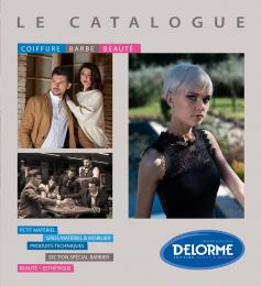 CATALOGUE DELORME No 27 New